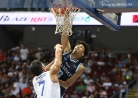 Ateneo gets on win column by taking advantage of Sarr-less Adamson-thumbnail16