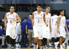 Ateneo gets on win column by taking advantage of Sarr-less Adamson-thumbnail19