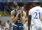 Ateneo gets on win column by taking advantage of Sarr-less Adamson-thumbnail20