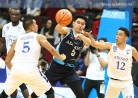 Ateneo gets on win column by taking advantage of Sarr-less Adamson-thumbnail22