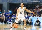 Ateneo gets on win column by taking advantage of Sarr-less Adamson-thumbnail23