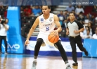 Ateneo gets on win column by taking advantage of Sarr-less Adamson-thumbnail25