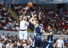 Ateneo gets on win column by taking advantage of Sarr-less Adamson-thumbnail26