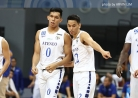 Ateneo gets on win column by taking advantage of Sarr-less Adamson-thumbnail29