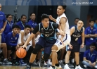 Ateneo gets on win column by taking advantage of Sarr-less Adamson-thumbnail31