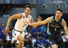Ateneo gets on win column by taking advantage of Sarr-less Adamson-thumbnail32