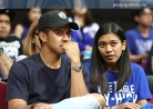 Ateneo gets on win column by taking advantage of Sarr-less Adamson-thumbnail33