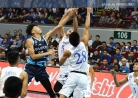 Ateneo gets on win column by taking advantage of Sarr-less Adamson-thumbnail35