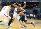 Ateneo gets on win column by taking advantage of Sarr-less Adamson-thumbnail36