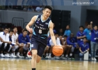 Ateneo gets on win column by taking advantage of Sarr-less Adamson-thumbnail37
