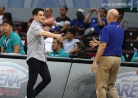 Ateneo gets on win column by taking advantage of Sarr-less Adamson-thumbnail38