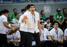 DLSU takes fight out of FEU even without Mbala-thumbnail0