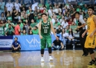 DLSU takes fight out of FEU even without Mbala-thumbnail1