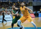 DLSU takes fight out of FEU even without Mbala-thumbnail2