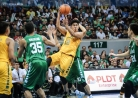 DLSU takes fight out of FEU even without Mbala-thumbnail3