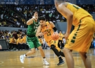 DLSU takes fight out of FEU even without Mbala-thumbnail4