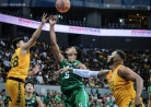 DLSU takes fight out of FEU even without Mbala-thumbnail5