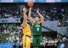 DLSU takes fight out of FEU even without Mbala-thumbnail6