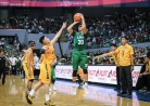 DLSU takes fight out of FEU even without Mbala-thumbnail7