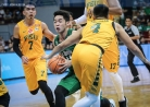 DLSU takes fight out of FEU even without Mbala-thumbnail8