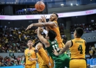 DLSU takes fight out of FEU even without Mbala-thumbnail9