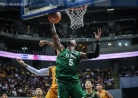 DLSU takes fight out of FEU even without Mbala-thumbnail10