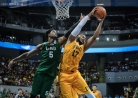 DLSU takes fight out of FEU even without Mbala-thumbnail11
