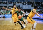 DLSU takes fight out of FEU even without Mbala-thumbnail12