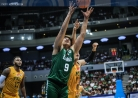 DLSU takes fight out of FEU even without Mbala-thumbnail13