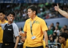 DLSU takes fight out of FEU even without Mbala-thumbnail14