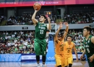 DLSU takes fight out of FEU even without Mbala-thumbnail15