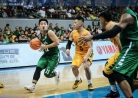 DLSU takes fight out of FEU even without Mbala-thumbnail16