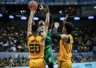DLSU takes fight out of FEU even without Mbala-thumbnail17