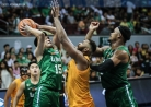 DLSU takes fight out of FEU even without Mbala-thumbnail18
