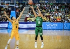 DLSU takes fight out of FEU even without Mbala-thumbnail19