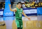 DLSU takes fight out of FEU even without Mbala-thumbnail20