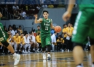 DLSU takes fight out of FEU even without Mbala-thumbnail21