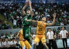 DLSU takes fight out of FEU even without Mbala-thumbnail22