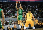 DLSU takes fight out of FEU even without Mbala-thumbnail23