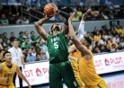 DLSU takes fight out of FEU even without Mbala-thumbnail24