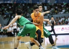 DLSU takes fight out of FEU even without Mbala-thumbnail25