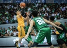 DLSU takes fight out of FEU even without Mbala-thumbnail26