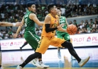 DLSU takes fight out of FEU even without Mbala-thumbnail27