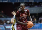 Desiderio wins it for UP against fighting UST-thumbnail1