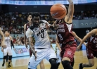 Desiderio wins it for UP against fighting UST-thumbnail2