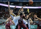 Desiderio wins it for UP against fighting UST-thumbnail3