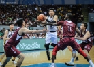 Desiderio wins it for UP against fighting UST-thumbnail4