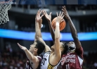 Desiderio wins it for UP against fighting UST-thumbnail5