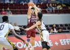 Desiderio wins it for UP against fighting UST-thumbnail7