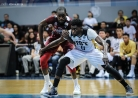 Desiderio wins it for UP against fighting UST-thumbnail8